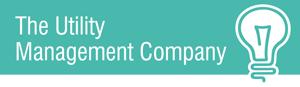 Utility Management Company Logo
